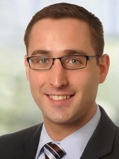 Joseph Bollinger