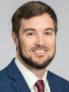 Tyler McKamy